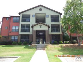 Property for sale at 211 North Avenue # 1223, Athens,  Georgia 30605