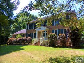 Property for sale at 1020 Clairmont Place, Watkinsville,  Georgia 30677