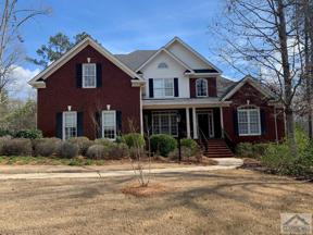 Property for sale at 1010 Old Waverly Way, Watkinsville,  Georgia 30677