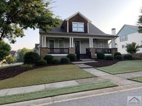 Property for sale at 1050 Cobblestone Way, Bogart,  Georgia 30622