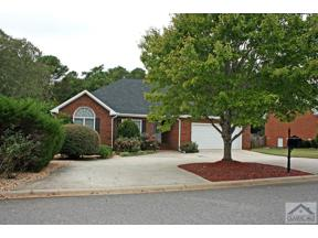 Property for sale at 750 St Ives Lane, Athens,  Georgia 30606