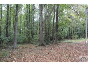 Property for sale at 1040 Apache Road, Watkinsville,  Georgia 30677