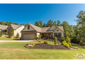 Property for sale at 2569 Aaron Court, Loganville,  GA 30052