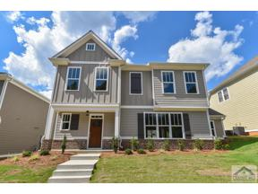 Property for sale at 195 Boundary Street, Athens,  Georgia 30607