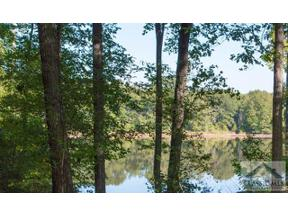 Property for sale at 769 Bear Creek Lane, Bogart,  GA 30622