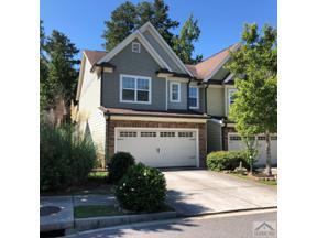 Property for sale at 1476 Washington Way, Bogart,  GA 30622