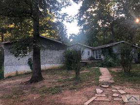 Property for sale at 319 Hardwood Lane, Carlton,  GA 30627