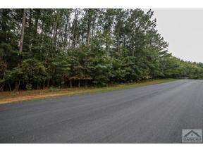 Property for sale at 212 Canter Way, Jefferson,  Georgia 30549
