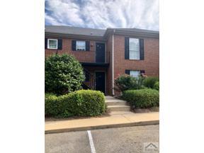 Property for sale at 1055 Baxter Street # 103, Athens,  GA 30606