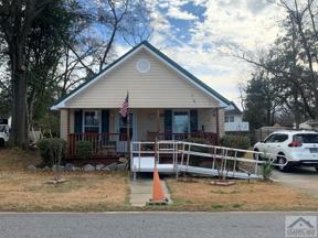 Property for sale at 101 Griffith Street, Winder,  Georgia 30680