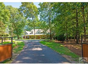 Property for sale at 1451 Moores Ford Road, Bogart,  GA 30622