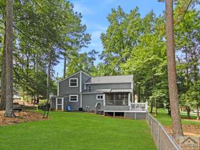 Property for sale at 1100 Briarwood Trail, Watkinsville,  GA 30677