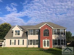 Property for sale at 707 Fletcher Drive, Winder,  Georgia 30683