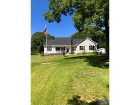 Property for sale at 1030 Bell Road, Watkinsville,  GA 30677