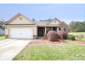 Property for sale at 122 Hannah Heights Trail, Hull,  Georgia 30646