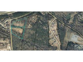 Property for sale at 0 Will Hunter Road, Athens,  Georgia 30606