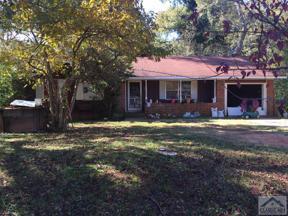 Property for sale at 67 N Main Street NW, Watkinsville,  Georgia 30677