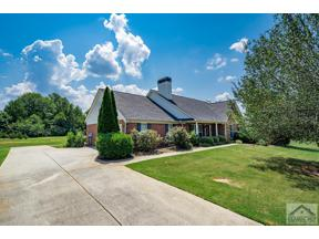 Property for sale at 1021 Talus Street, Bogart,  GA 30622