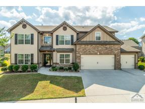 Property for sale at 1383 New Liberty Way, Braselton,  Georgia 30517
