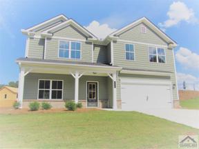 Property for sale at 215 Stonecreek Bend, Monroe,  Georgia 30655