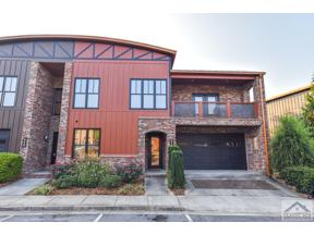 Property for sale at 118 Ruth Drive # 310, Athens,  GA 30601