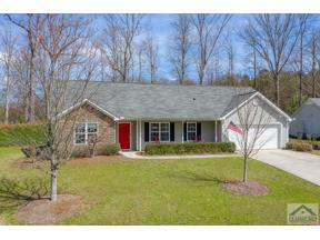 Property for sale at 159 Creekdale Drive, Commerce,  Georgia 30529