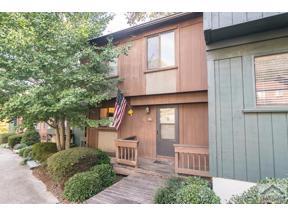 Property for sale at 139 Fernbanks Court, Athens,  Georgia 30605