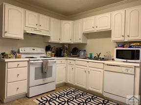 Property for sale at 100 Woodstone Drive # 2, Athens,  Georgia 30605