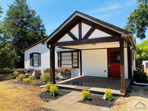 Property for sale at 2061 Simonton Bridge Road, Watkinsville,  Georgia 30677