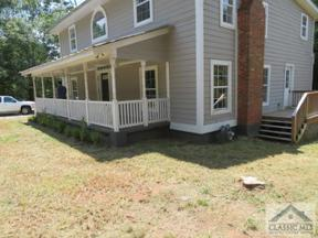 Property for sale at 850 Whitehall Road, Athens,  Georgia 30606