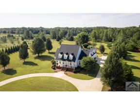 Property for sale at 255 Millstone Circle, Athens,  Georgia 30605