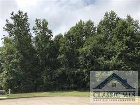 Property for sale at 4535 Waterton Circle, Hoschton,  Georgia 30548