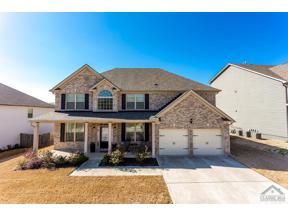 Property for sale at 763 Sienna Valley Drive, Braselton,  Georgia 30517