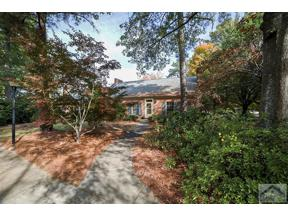 Property for sale at 139 Stratford Drive S # 139, Athens,  Georgia 30605