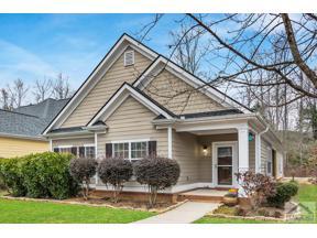 Property for sale at 2686 Eisenhower, Bogart,  Georgia 30622