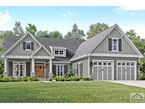 Property for sale at 260 Marko Drive, Bogart,  GA 30622