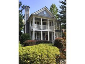 Property for sale at 7 Oak Grove Road, Athens,  GA 30607
