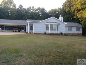 Property for sale at 173 New Kings Bridge Road, Athens,  Georgia 30607