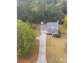 Property for sale at 401 Breeze Way, Winder,  Georgia 30680