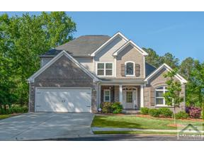 Property for sale at 1015 Turtle Pond Drive, Watkinsville,  Georgia 30677