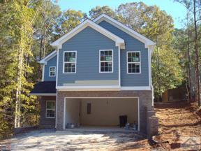 Property for sale at 204 Huntington Shoals Drive, Athens,  Georgia 30606