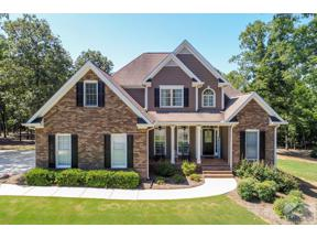 Property for sale at 1120 Lane Creek Way, Bishop,  GA 30621