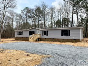 Property for sale at 323 Fox Trail Road, Athens,  Georgia 30601
