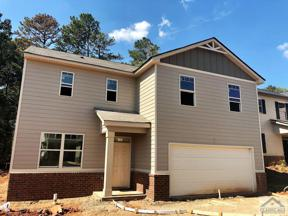 Property for sale at 360 Classic Road # 6, Athens,  Georgia 30606