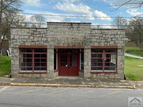 Property for sale at 111 S Platt Street, Lexington,  Georgia 30648
