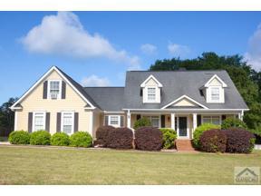 Property for sale at 615 Trellis Court, Athens,  Georgia 30605