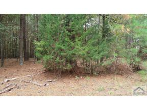 Property for sale at 0 Roquemore Road, Athens,  Georgia 30607