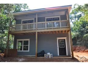 Property for sale at 560 Odd Street, Athens,  GA 30601