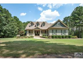 Property for sale at 2490 Monticello, Madison,  GA 30650