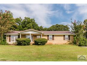 Property for sale at 787 State Street, Commerce,  GA 30529